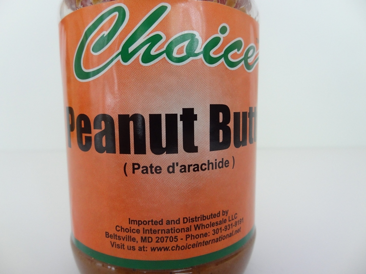 pate d arachide calories 28 images soleda negoce pate d arachide pcd bocal 500gs x 12