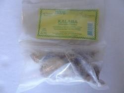 Kalaba Cake