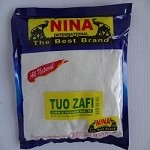 Tuo Zafi - Corn and Cassava mix (16 oz)