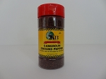 Ground Pepper ( 4 oz )