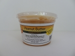 Peanut Butter ( 16 oz )