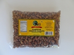 Cameroon Country Peanuts - Arachide Du Village ( 12 oz )