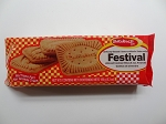 Almond Cookies - Biscuits aux Armandes - Galletas de Almendra ( 5.3 oz )