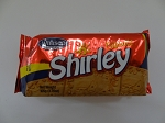 Shirley Biscuits ( 3.7 oz )