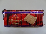 Shortbread Finger Cookies ( 7.4 oz )