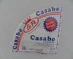 Casabe Cassava Bread By La Fe (11 oz)