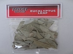 Eucalyptus Leaves (1/4 oz)