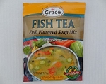 Fish Tea Soup Mix by Grace (1.59 oz)