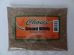 Ground Kittely - Gnangnan Nsuasua (3 oz)