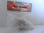 Kaun-Akanwu (African Country Soda) ( 4oz )