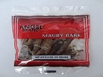Mauby Bark (3/4 oz)