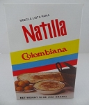 Natilla Colombiana (12 oz)