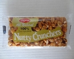 Peanut Nutty Crunchers (2.75 oz)