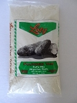POUNDED YAM (2lbs)
