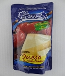 Rio Grande Queso with Cheese (8 oz)