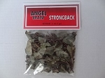 Strongback (1/4 oz)