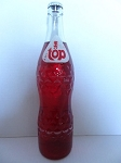 Top Grenadine ( 650ml )