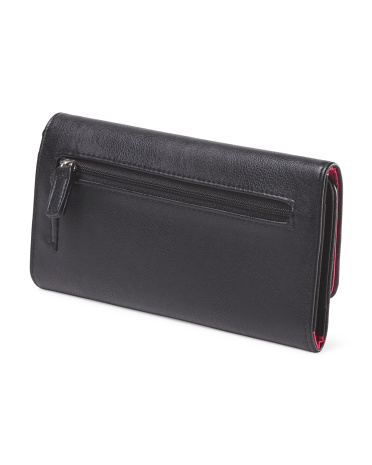 101411923 Wallet by KENNETH COLE REACTION