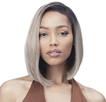 13X7 DEEP LACE BOSS LACE FRONT/ WIG MLF600 GINA/BOBBI BOSS PREMIUM SYNTHETIC