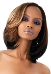 100% HUMAN HAIR WEAVE/ OUTRE SUPERNATURAL /  FIRST LADY