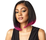 HAIR VICE HD LACE FRONT WIG /ENSATIONNEL SYNTHETIC/  VICE UNIT 3