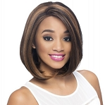 VIVICA A FOX SWISS LACE FRONT WIG/ MORE VIEWS /  JINNY