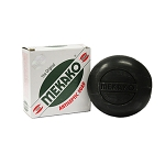 The Original Antiseptic Soap - Le Veritable Savon Antiseptique by Mekako ( 100 G )