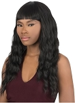 SYNTHETIC CUTIE COLLECTION WIG / NEW BORN FREE / CUTIE TOO CTT209