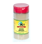 Spicy Achu - Taro - Yellow Soup (4 oz)