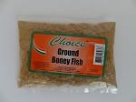 Ground Boney Fish ( 2 oz )