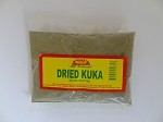 Dried Kuka ( 4 oz )