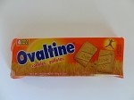 Ovaltine Cookie - Galletas ( 5.3 oz )