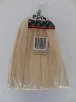 Corn Husks ( 180 g )