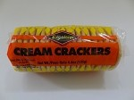 Cream Crackers ( 4.4 oz )