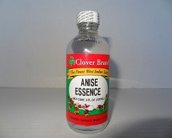 Anise Essence (4 oz)