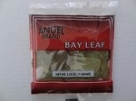 Bay Leaf (1/4 oz)