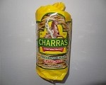 Corn Tostada By Charras (12.3 oz)