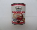 Sweetened Condensed Milk (14 oz)