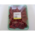 Dried Red Pepper ( 5.6oz )