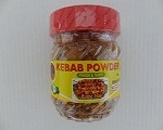 Kebab Powder