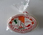 Corn Tortillas By La Escondida (28 oz)