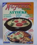 Attieke by Nayama (300 grams)
