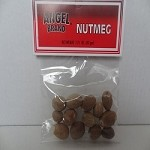 Nutmeg (1.5 oz)