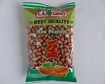 Raw Peanuts (12 oz)