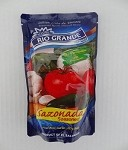 Rio Grande Sazonada Seasoned (8 oz)