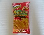 Sweet Plantain Chips (5oz)