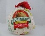 Fajita Flour Tortillas By Guerrero (22.5 oz - pack of 20)