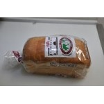 The Popular Sweet White Bread (1.5lb)