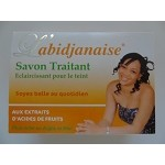 Savon Traitant - Treating Lightening ( 225 g )