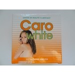 Lightening Beauty Soap - Savon De Beauté Clarifiant by Caro White ( 100 g )